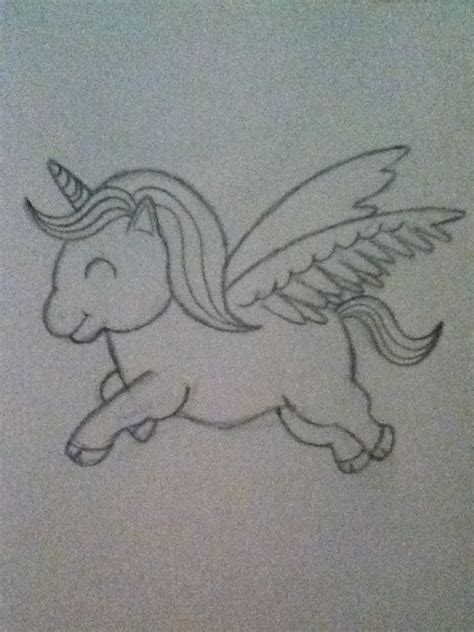 how to for how to draw unicorns for beginners archives pencil drawing collection