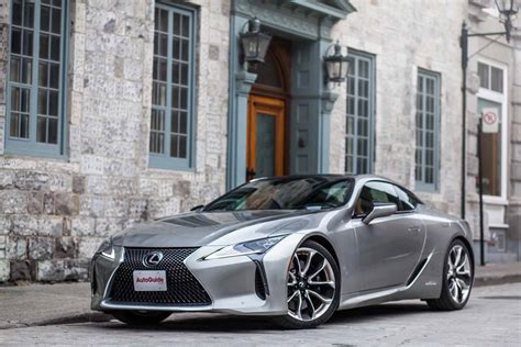 lexus lfa 2018 2018 lexus lfa related keywords 2018 lexus lfa