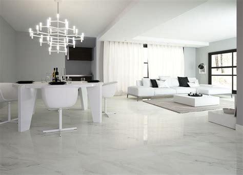 serie calacatta porcelanico imitacion marmol suelo