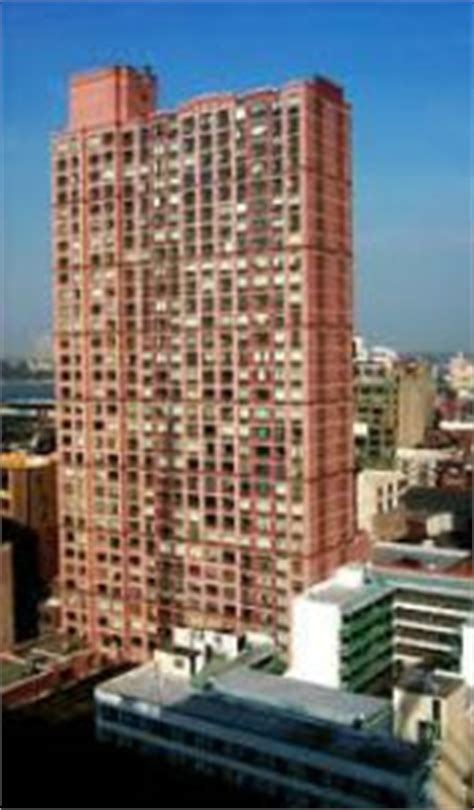 520 west 43rd new gotham at 520 west 43rd new york ny real estate sales nyc hotel multifamily