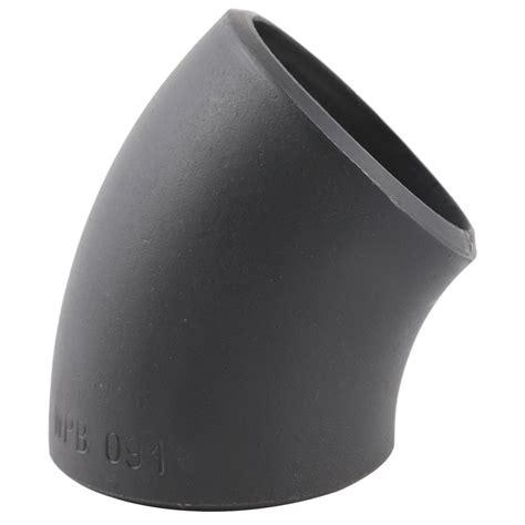 acero al carb 243 n pumps tubos termo boiler codo de acero al carbon