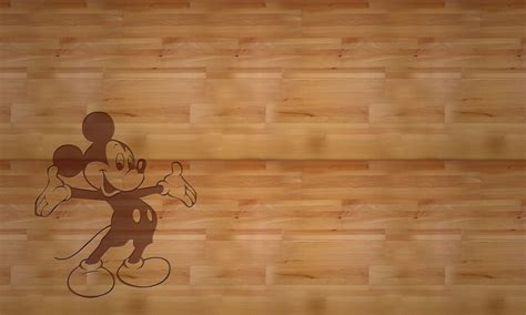theme definition photography mickey mouse windows 7 theme download