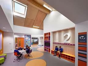 interior design schools in la educational buildings architecture inspiration 8 cool