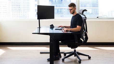 desk for 3 autonomous launches smart desk 3 ai powered desk custom
