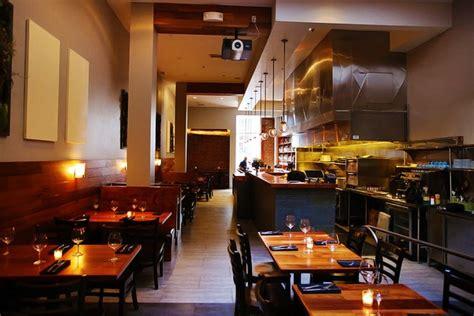 the barrel room restaurant san venuebook book an event at the barrel room parigo san