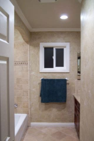 Molding Bathroom by Crown Molding For Bathroom Fair Collection Home Security