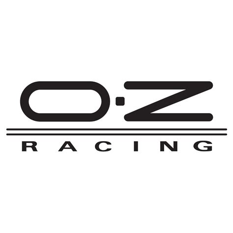 Auto Z Logo Konia by Logos Car Racing Decalsmania Your Sticker Shop