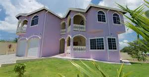 homes for in jamaica 5 bedroom home for in negril estates jamaica 7th