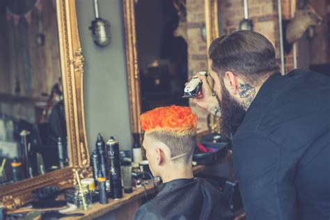 groupon haircut exeter tom chapman hair design tom chapman hair design tom