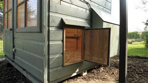 Chicken Door by Chicken Doors Sliding Chicken Coop Door Design 11 Coop Door