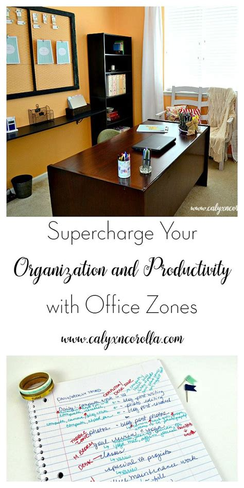 how to organize your office and keep it that way 404 best keep it organized images on pinterest bullet