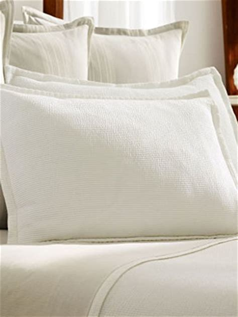 ralph lauren coverlets quilts and coverlets webnuggetz com