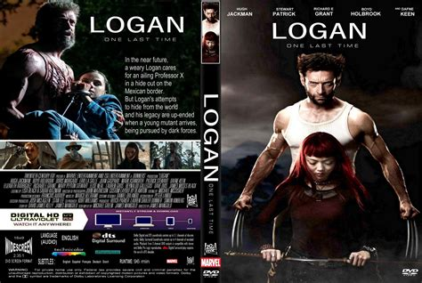 film streaming logan watch logan 2017 download full hd movie online for free