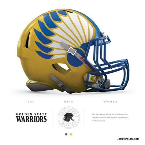 design football helmet logo graphic designer comes up with nba logos as nfl helmets