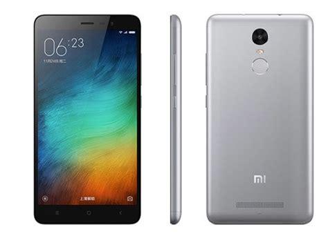Hp Xiaomi Redmi Note 4g Bulan 15 hp android 4g lte murah bulan april 2018 ponseluler