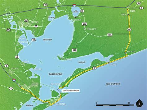 map of winnie texas texas city to winnie ride texas ride texas