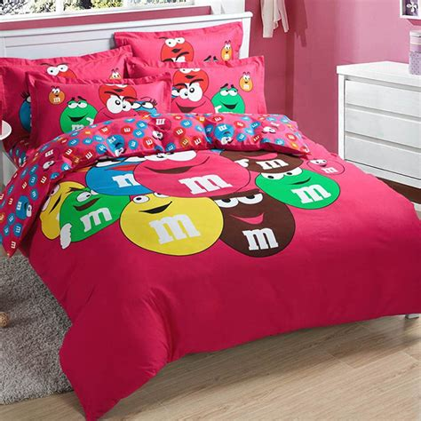 M And S Bedding Sets M M Bedding