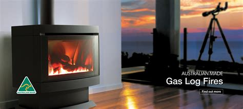 Outdoor Freestanding Fireplace - cannon fireplaces and outdoor heating in australia