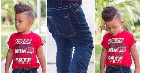 Bebie 4 H Stelan Anak Laki Laki baju bayi dan anak baju anak laki laki setelan