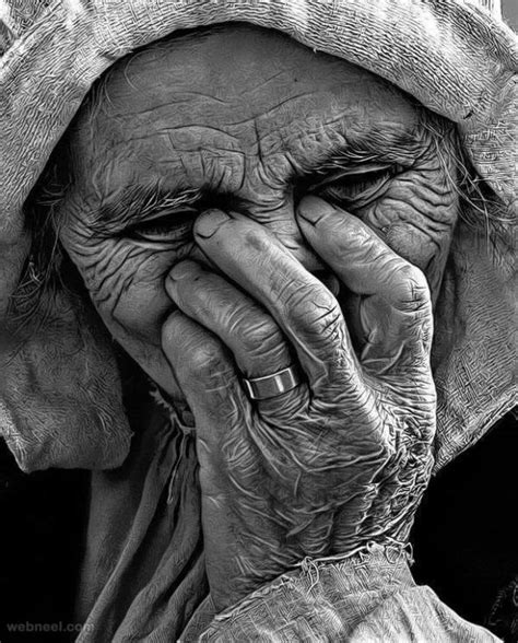 amazing pencil drawings   inspiration graphic