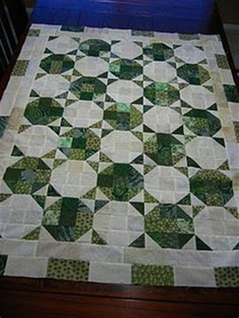 snowball quilt pattern variations snowball quilts on pinterest snowball nine patch and quilts