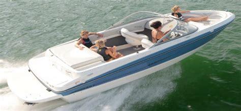 nauti dayz boat rentals montgomery tx nauti dayz boat rentals 17100 texas hwy 105 montgomery