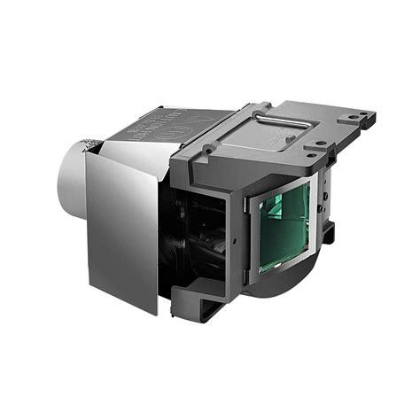 Lu Projector Canon benq mx661 mx661 achat vente vid 233 oprojecteur sur ldlc lu