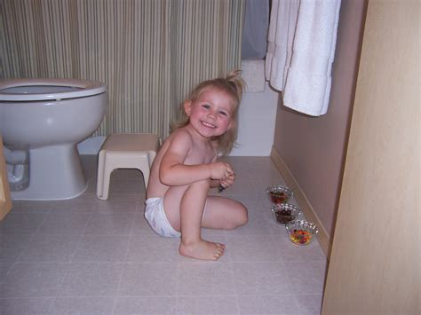 bathroom accidents in older children girl poop accident just b cause