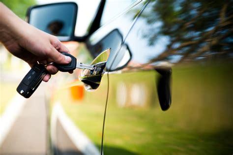 find the best cheap car insurance nerdwallet best cheap car insurance in ohio for 2017 nerdwallet