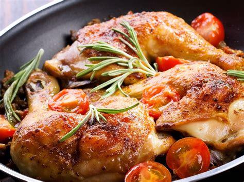 food chicken chicken delivery berkeley chicken restaurant delivery berkeley