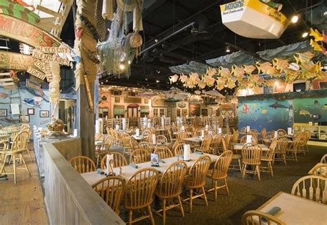 Crabby Mike S Seafood Restaurant Myrtle Beach Golf On Seafood Buffet Myrtle South Carolina