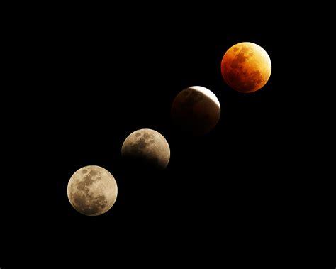 Lunar L by Wallpaper 7 Lunar Eclipse Wallpapers