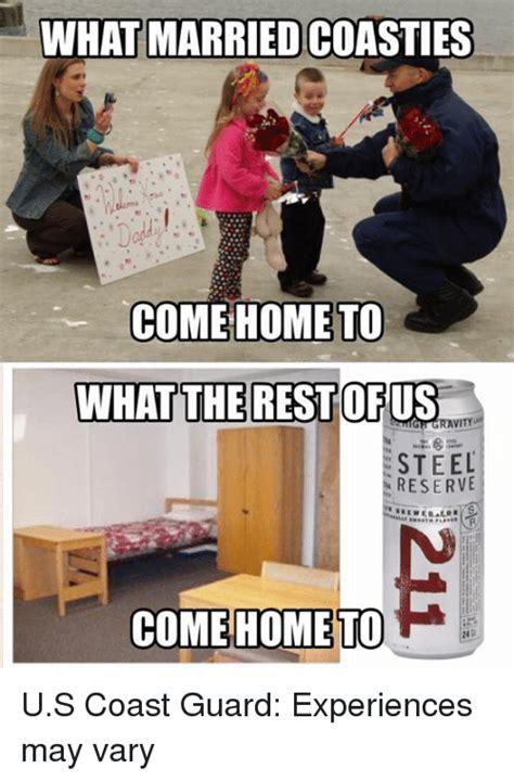 coast guard memes 25 best memes about coast guard coast guard memes