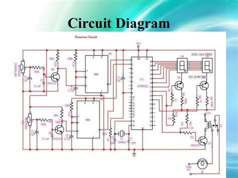 light controller with automatic room light controller with bidirectional visitor