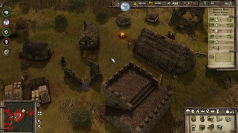 Strong Hold 3 Pc stronghold 3 review for pc code central