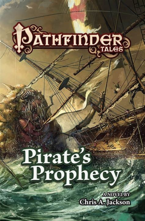 Book Review Gods In Alabama By Joshilyn Jackson by Book Review Pathfinder Tales Pirate S Prophecy