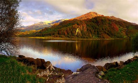 beautiful places to visit top 10 most beautiful places to visit in uk