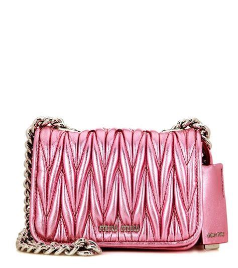 Per Unas Silk Floral Handbag by Oltre 25 Fantastiche Idee Su Abiti Da Sera Rosa Su