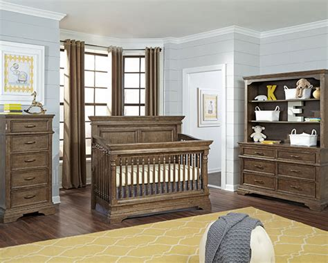 All In One Crib And Changing Table All In One Crib And Changing Table Million Dollar Baby Classic Ashbury 4in1 Convertible