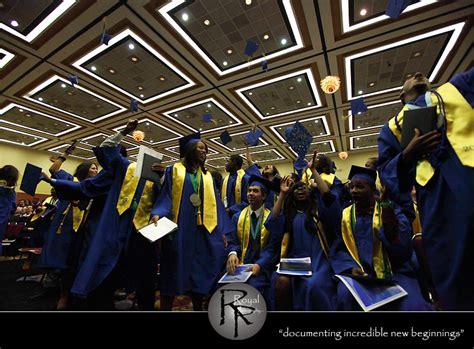 lincoln prep academy lincoln college preparatory academy