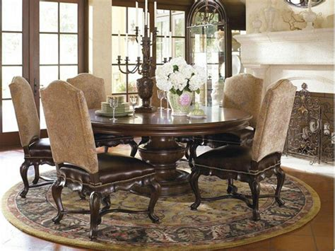 thomasville furniture dining room thomasville furniture hills of tuscany bibbiano dining