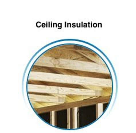 Lowes Ceiling Insulation by Shop Insulation Accessories At Lowes
