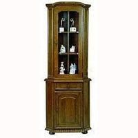 Display Cabinet Manufacturers by Bakery Display Cabinets Manufacturers Suppliers