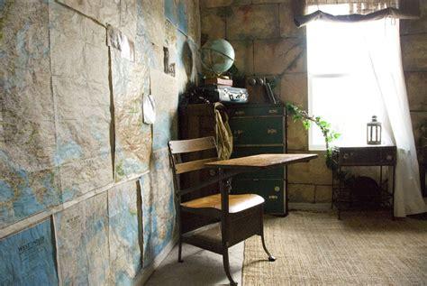 indiana jones room diz style style the disney fan way indiana jones bedroom