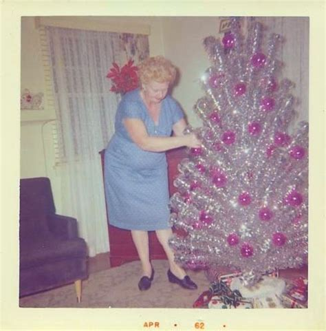 this was the real 60s lol old days pinterest