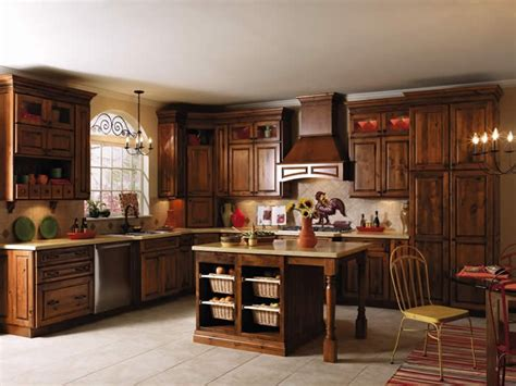 menards schrock cabinets chanley cabinet style rustic