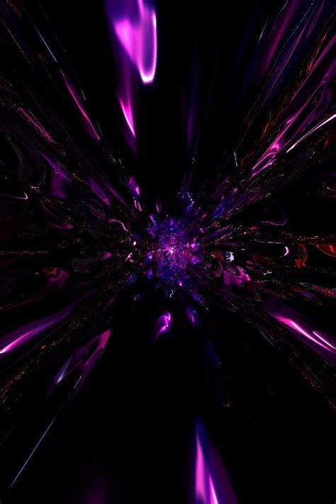 purple black wallpaper allwallpaperin  pc en