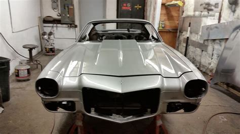 boat salvage yards rochester ny ls1 into a 1970 camaro page 4 ls1tech