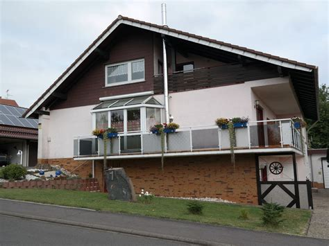 star home comfort 4 star comfort holiday home family friendly