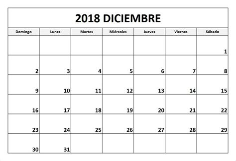 great calendario diciembre 2017 para imprimir gratis calendario calendario imprimir best calendario perfect great